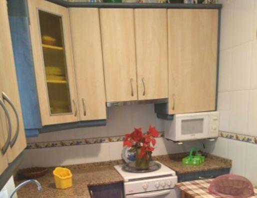 Casa planta baja en Islas Menores (Casa en Islas Menores) - foto9