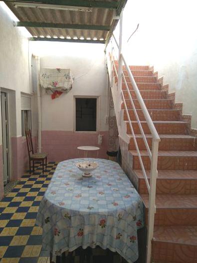 Casa planta baja en Islas Menores (Casa en Islas Menores) - foto8