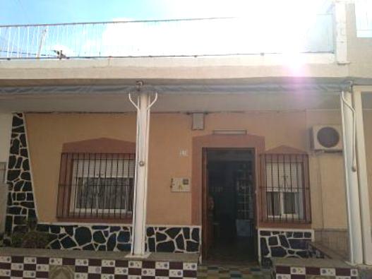 Casa planta baja en Islas Menores (Casa en Islas Menores) - foto0