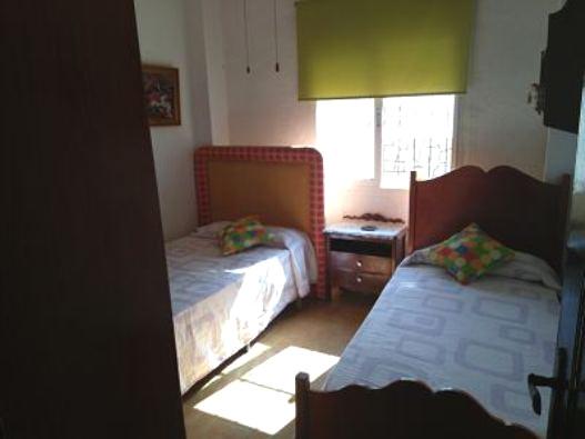 Casa planta baja en Islas Menores (Casa en Islas Menores) - foto6