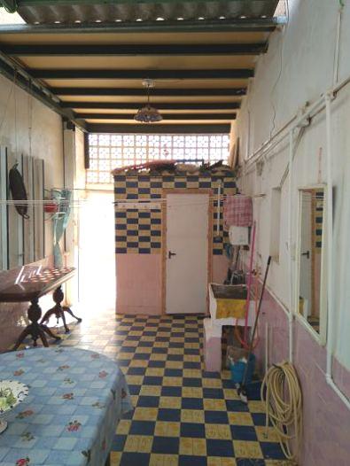 Casa planta baja en Islas Menores (Casa en Islas Menores) - foto3