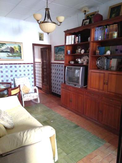 Casa planta baja en Islas Menores (Casa en Islas Menores) - foto2