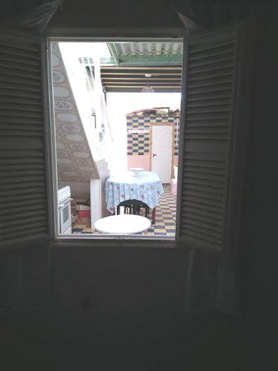 Casa planta baja en Islas Menores (Casa en Islas Menores) - foto17