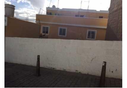 Solares en Palmas de Gran Canaria (Las) (M84074) - foto20