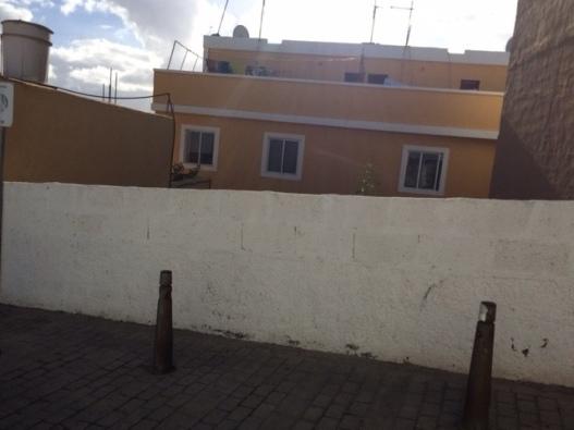 Solares en Palmas de Gran Canaria (Las) (M84074) - foto0