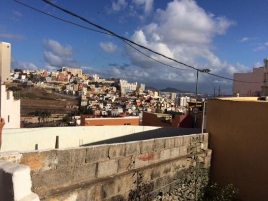 Solares en Palmas de Gran Canaria (Las) (M84074) - foto12