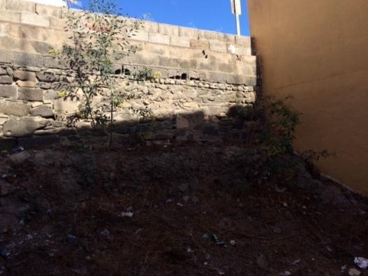 Solares en Palmas de Gran Canaria (Las) (M84074) - foto3