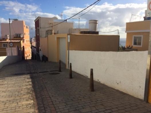 Solares en Palmas de Gran Canaria (Las) (M84074) - foto8