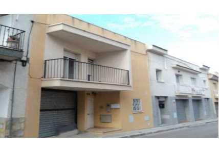 Casa en Vilanova i la Geltrú (65264-0001) - foto1