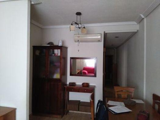 Piso en La Ñora (Vivienda en La Ñora) - foto6