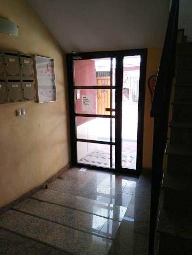 Piso en La Ñora (Vivienda en La Ñora) - foto1
