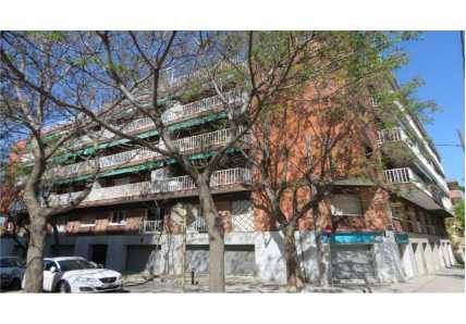 Piso en Cerdanyola del Vallès (36818-0001) - foto7