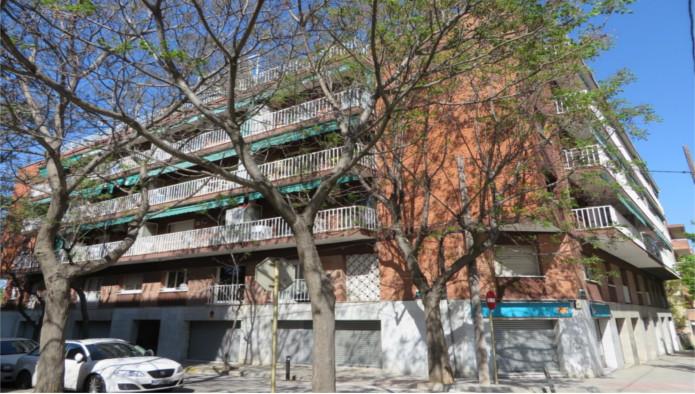 Piso en Cerdanyola del Vallès (36818-0001) - foto0