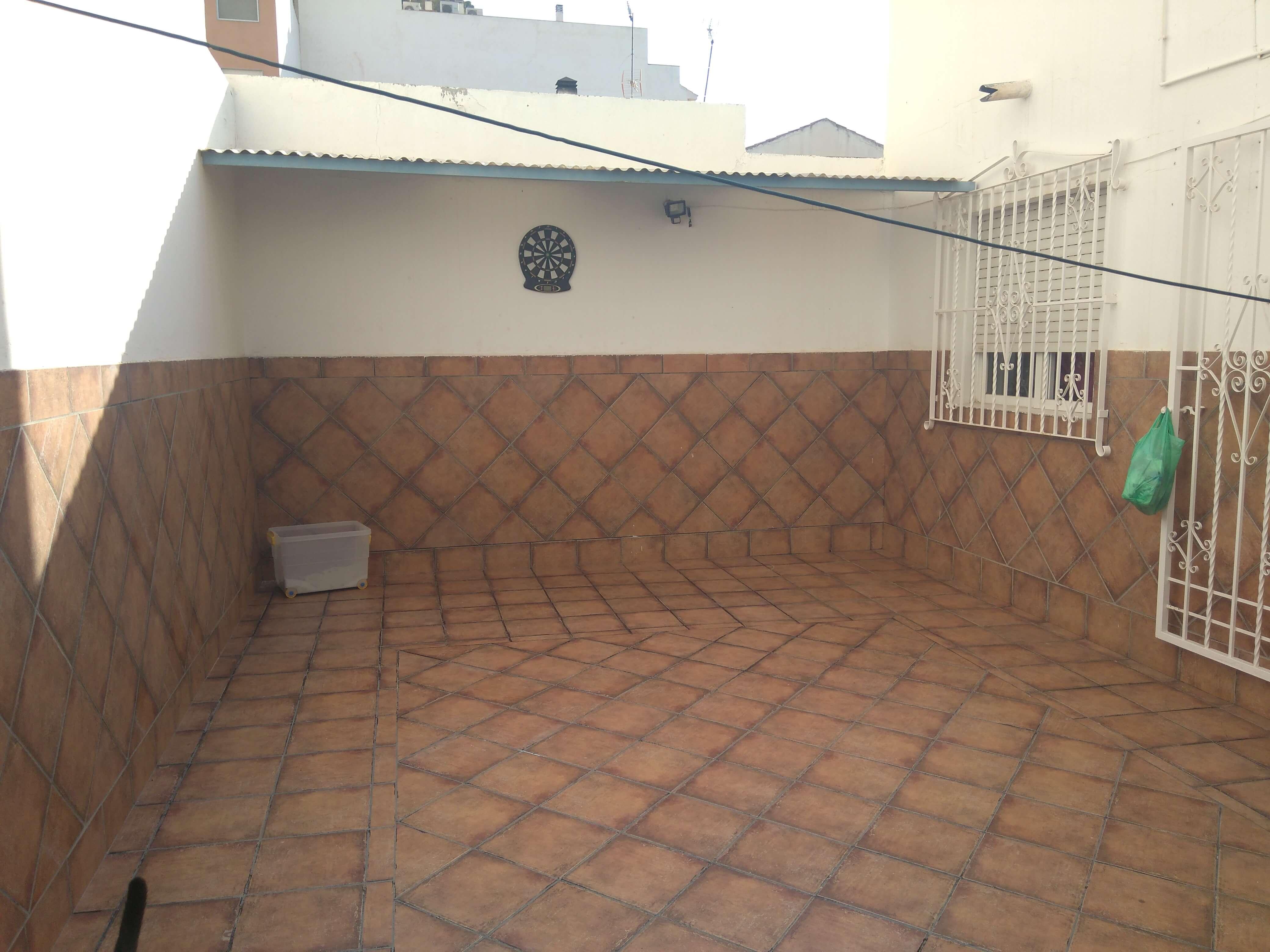 Chalet adosado en Los Ramos (Vivienda adosada en Los Ramos) - foto23