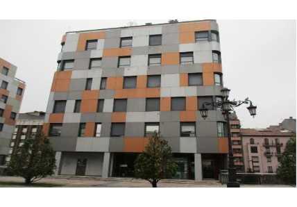 Garaje en Oviedo (93038-0001) - foto3