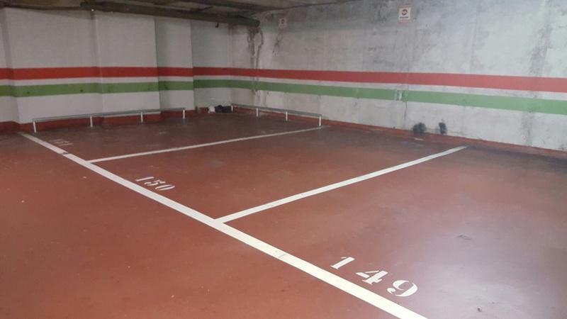 Garaje en Oviedo (93038-0001) - foto2