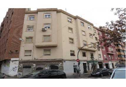 Locales en Valencia (93904-0001) - foto12
