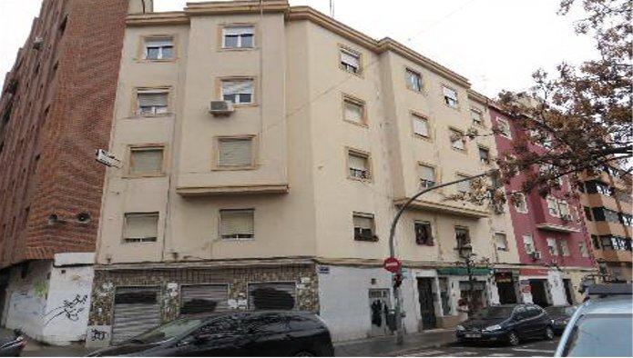 Locales en Valencia (93904-0001) - foto0