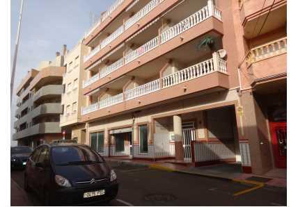 Locales en Torrevieja (33953-0001) - foto7