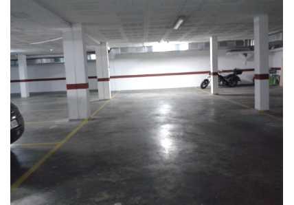 Garaje en Bisbal d´Empordà (La) - 0