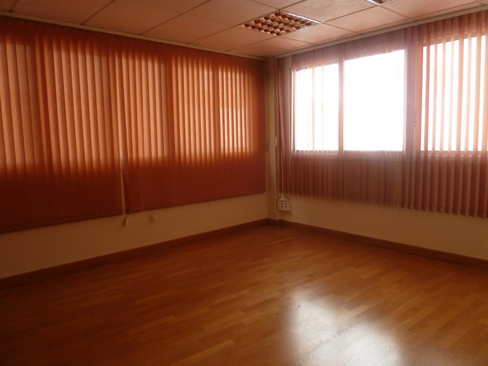Oficina en Murcia (31981-0001) - foto1