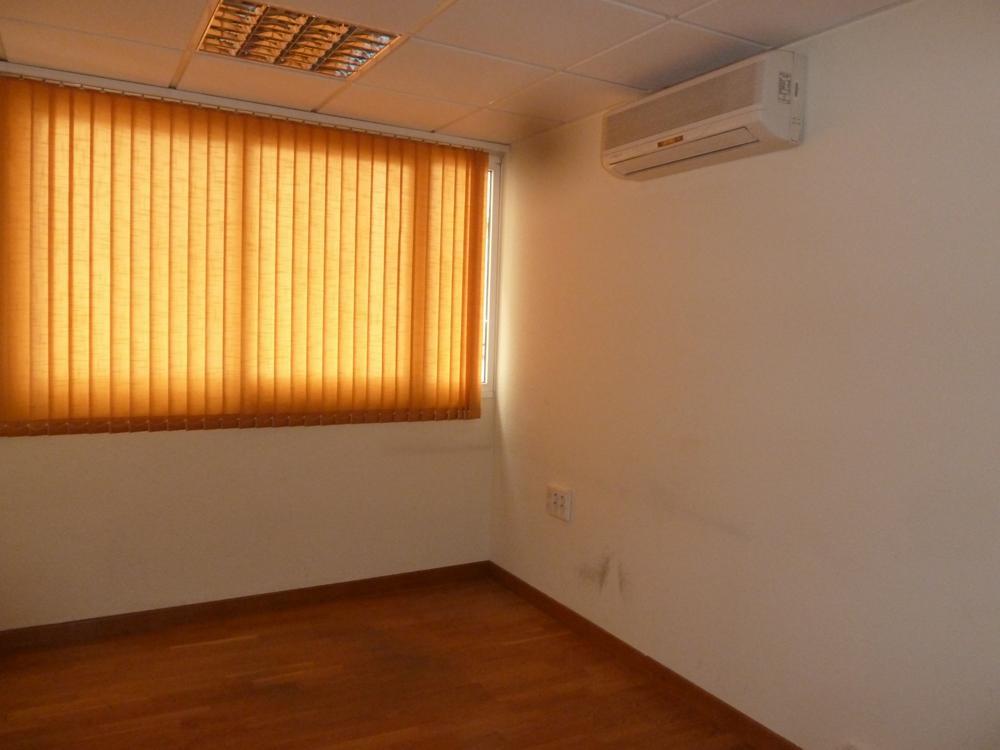 Oficina en Murcia (31981-0001) - foto4