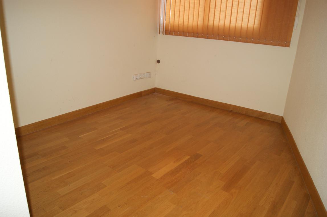 Oficina en Murcia (31981-0001) - foto5