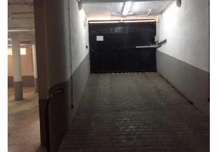 Garaje en Orihuela - 0