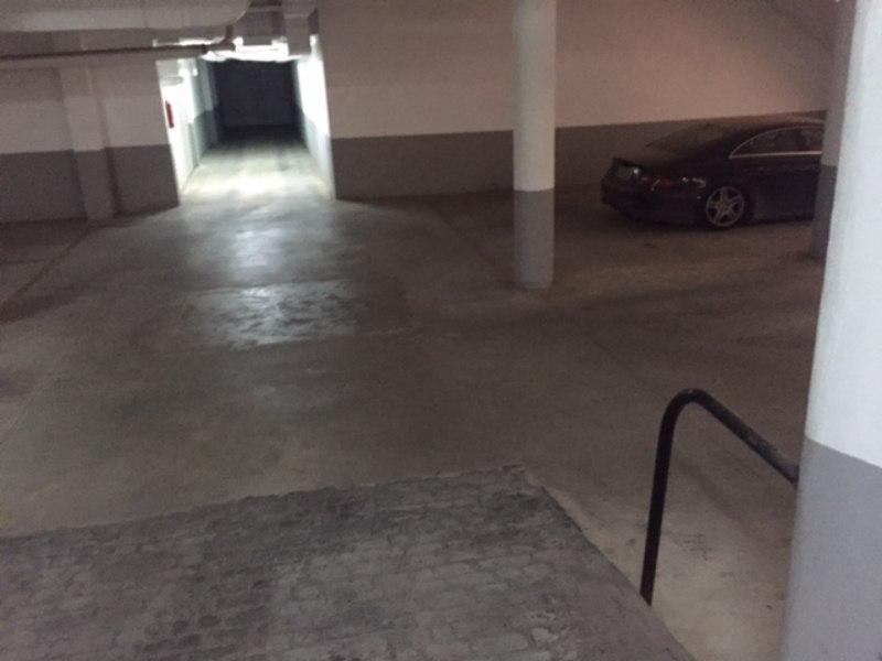 Garaje en Orihuela (75977-0001) - foto2
