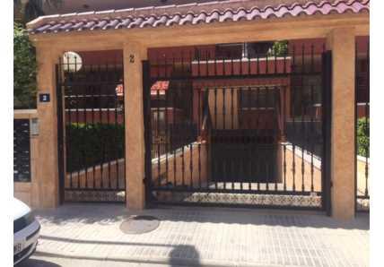 Garaje en Orihuela (75978-0001) - foto5