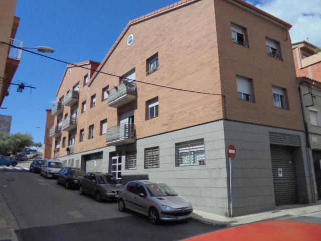 Locales en Castellbisbal (62974-0001) - foto0