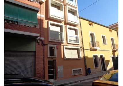 Piso en Alicante/Alacant (00089-0001) - foto5