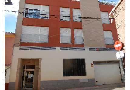 Piso en Lorca (M84058) - foto8