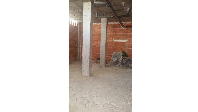 Locales en Molina de Segura (M84176) - foto11