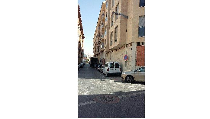 Locales en Molina de Segura (M84176) - foto15