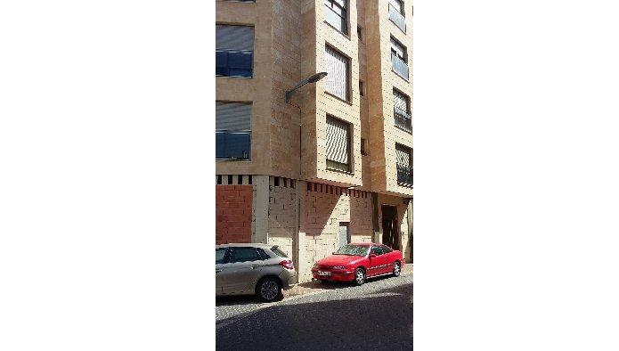 Locales en Molina de Segura (M84176) - foto0
