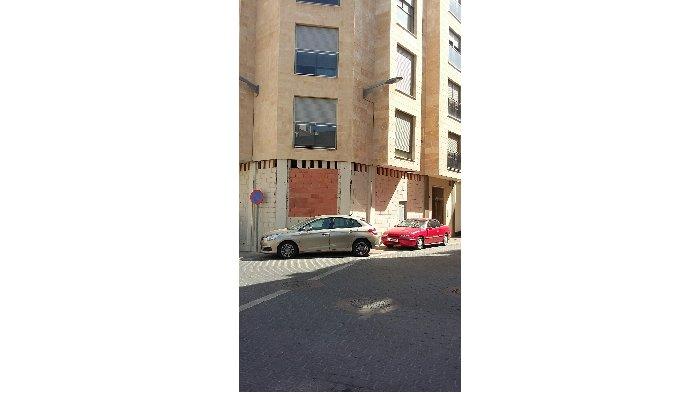 Locales en Molina de Segura (M84176) - foto16