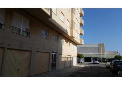 Apartamento en El perello (Apartamento en El Perelló) - foto25