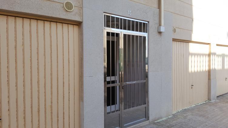 Apartamento en El perello (Apartamento en El Perelló) - foto1