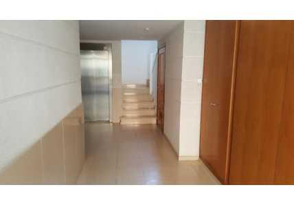 Apartamento en El perello - 1