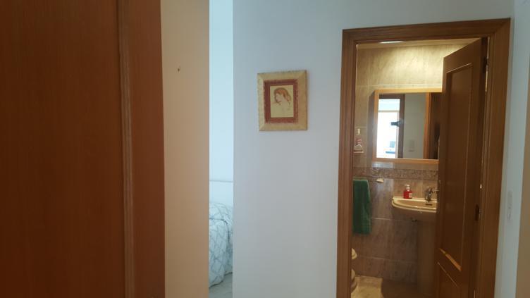 Apartamento en El perello (Apartamento en El Perelló) - foto5