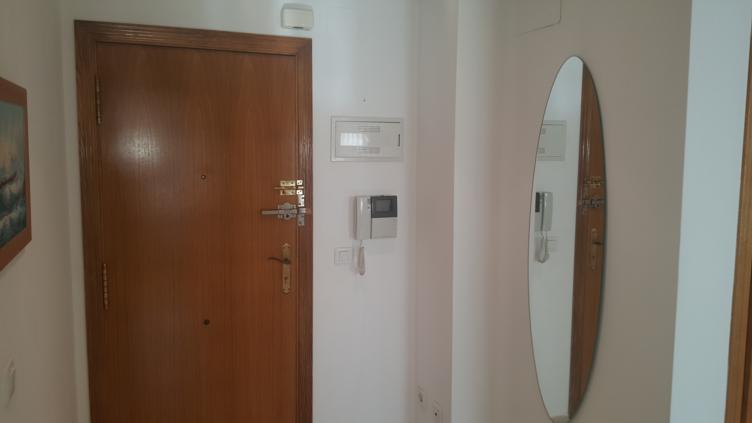 Apartamento en El perello (Apartamento en El Perelló) - foto4