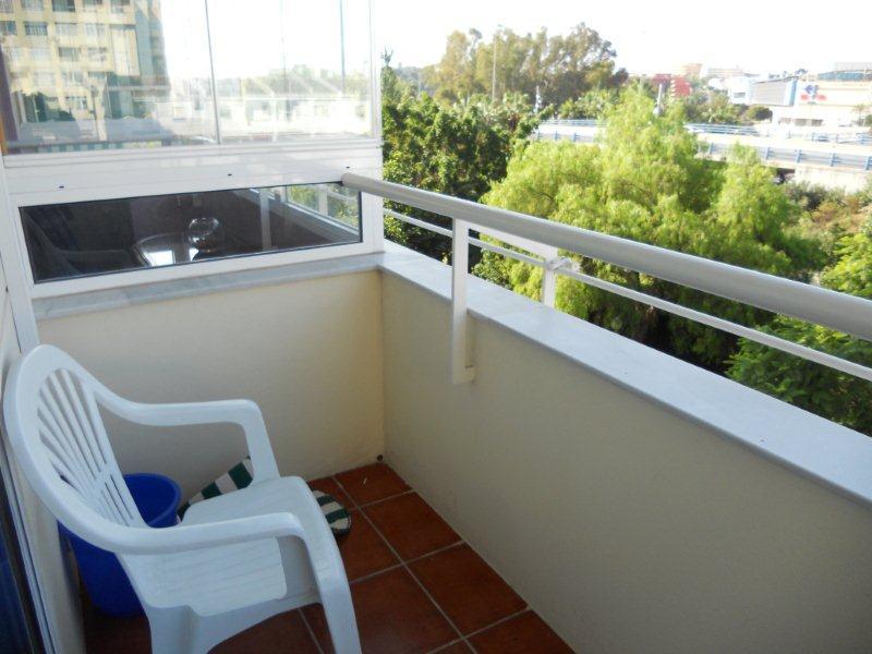 Piso en Fuengirola (Piso en Calle Miramar) - foto16