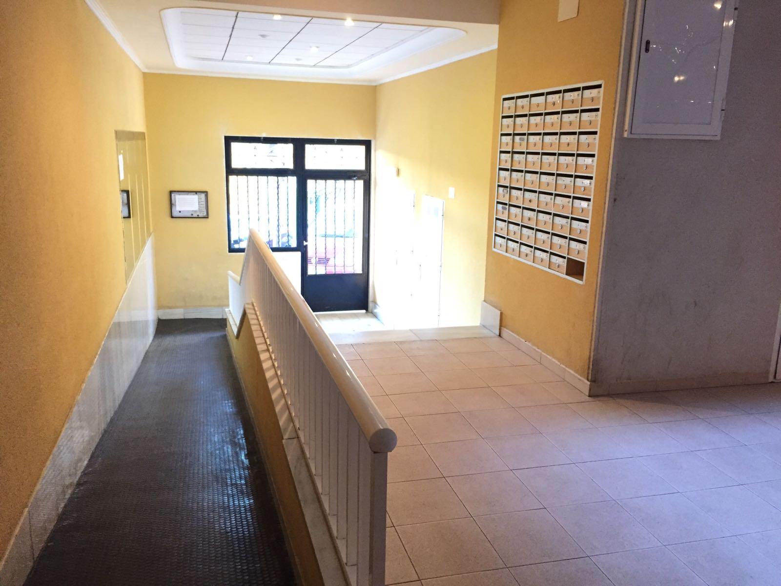 Apartamento en Torrevieja (Apartamento en Edificio San Luis) - foto2