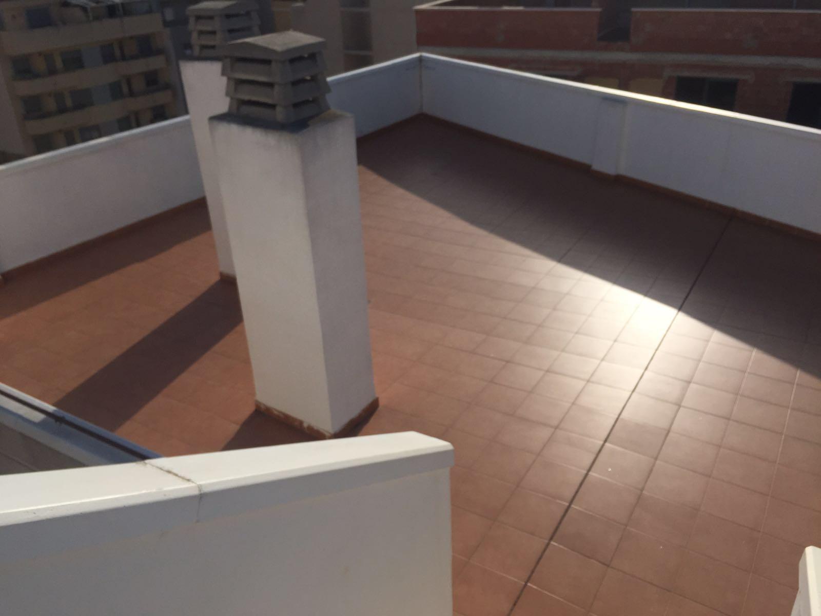 Apartamento en Torrevieja (Apartamento en Edificio San Luis) - foto18
