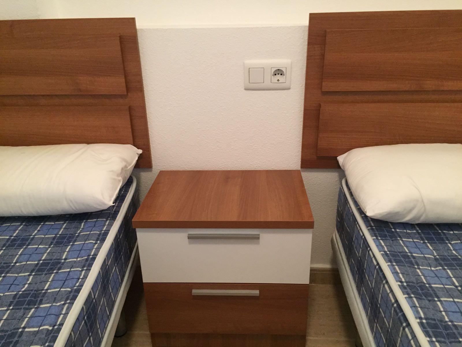 Apartamento en Torrevieja (Apartamento en Edificio San Luis) - foto15