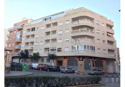 Apartamento en Torrevieja (Apartamento en Edificio San Luis) - foto20