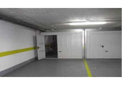 Garaje en Reocín - 1