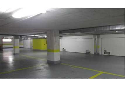 Garaje en Reocín - 0