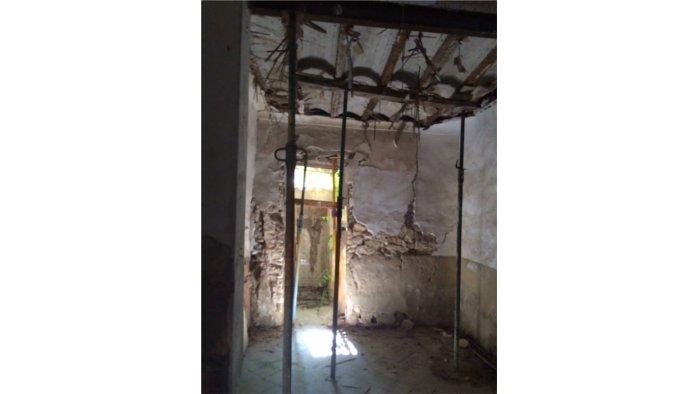 Bajo en Elda (Casa para reformar en Elda) - foto3
